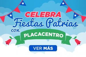 OT12055_CAMPAN_A_FIESTAS_PATRIAS_COLABORADORES_POPUP (1)